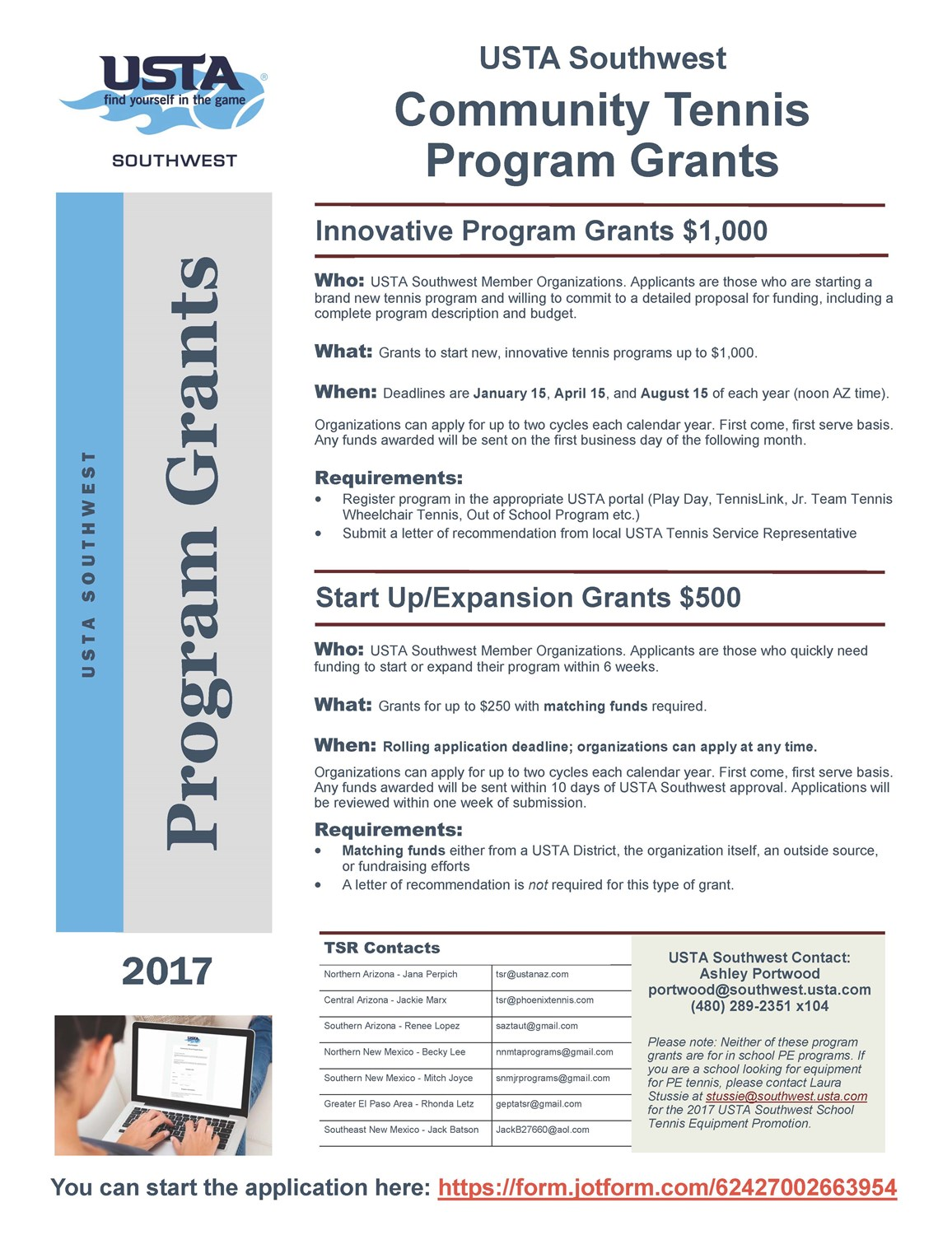 2017_Community_Tennis_Grant_Flyer[12871]
